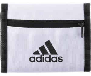 Adidas DFB Wallet//Purse White Black Cf4936 Design 2018