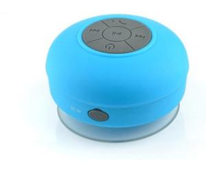 iProtect Bluetooth Badezimmer Lautsprecher wasserdicht mit ...
