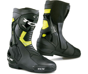 TCX Bottes ST Fighter au meilleur prix sur