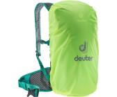 Deuter Race (2018) ab 44,95 € (Februar 2020 Preise
