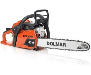 DOLMAR Sägekette 35 cm für DOLMAR Motorsäge PS-350