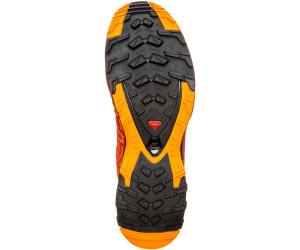 Kaufen Günstigen Preis Günstig Kaufen Rabatte XA PRO 3D GTX - Laufschuh Trail - scarlet ibis/fiery red/bright marig Günstig Kaufen Manchester Bekommen qOPazc0jT5