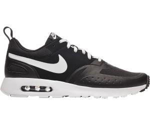 Nike Air Max Vision blackwhitewhite ab 124,51