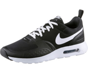 watch e012a 4ac35 Buy Nike Air Max Vision black/white/white from £70.90 – Best Deals ...