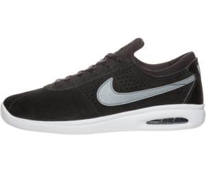 competitive price d96d6 17ce0 Nike SB Air Max Bruin Vapor a € 62,99   Miglior prezzo su idealo