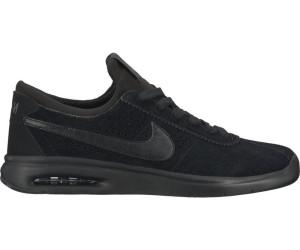 separation shoes f5669 bb235 Nike SB Air Max Bruin Vapor