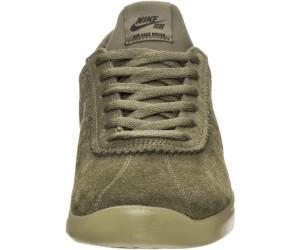 ... olive/neutral olive/medium brown/black. Nike SB Air Max Bruin Vapor