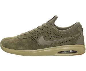 sale retailer fe60d 5fea5 Nike SB Air Max Bruin Vapor medium olive/neutral olive/medium brown/black