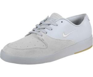 best loved 8950e 37a37 Nike SB Zoom Paul Rodriguez Ten ab 50,97 € | Preisvergleich bei ...