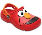 new style 7dc2c b2634 Crocs Kinderschuhe Preisvergleich | Günstig bei idealo kaufen