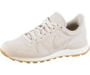 Nike Internationalist SE Wmns light bone/phantom/sail light brown ab ...