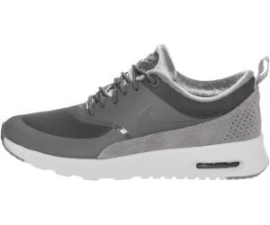 Nike air max thea graurosa