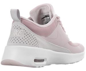 Nike Air Max Thea LX particle rosevast grey ab 69,99