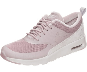 Nike Air Max Thea LX particle rosevast grey ab € 93,56