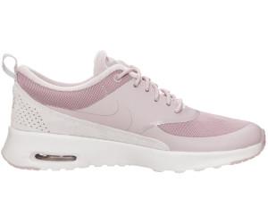NIKE Air Max Thea LX Damen Sneaker Particle RoseParticle