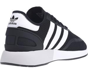 Adidas N 5923 core blackftwr whitegrey one a € 44,98