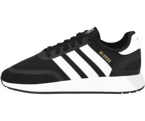 Adidas N 5923 core blackftwr whitegrey one ab 40,49