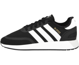 58e69adf26c Buy Adidas N-5923 core black ftwr white grey one from £42.64 ...
