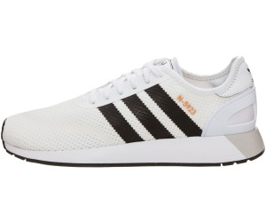 Adidas N 5923 'Core Black Ftwr Wht Grey One' | UNBOXING