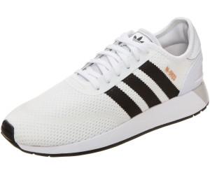 adidas n 5923 ftwr white / ftwr weiße / kern schwarz ab 51,60