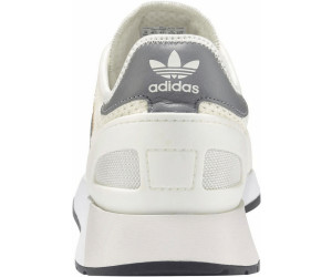 Adidas Originals N 5923 Casual Shoes BeigeGrey DB0958