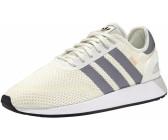 Adidas N 5923 ab 46,56 € (Oktober 2020 Preise