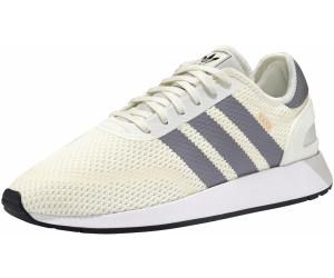 Adidas N 5923 off whitegrey threegrey three ab € 57,95