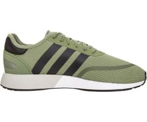 Adidas N 5923 tent greencarbonftwr white ab € 58,70
