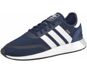 ADIDAS Originals – Sneaker 'N 5923' aus Textil – Hellblau