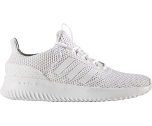 Adidas NEO Cloudfoam Ultimate grey one/ftwr white/grey two ...