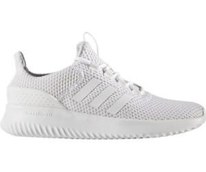 Adidas Neo Herren Schuhe Schnürer Sneaker Cloudfoam Ultimate
