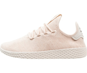Adidas Pharrell Williams Tennis Hu Hu Hu W linen/linen/chalk Weiß ab 67 05b215