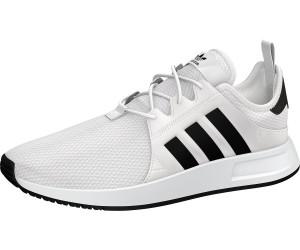 Adidas X_ PLR core blackftwr whitegrey three ab 44,39