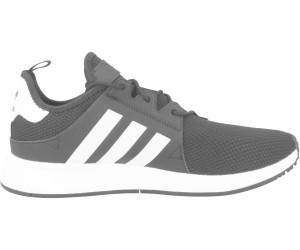 Adidas X_ PLR core blackftwr whitecore black (CQ2405) ab