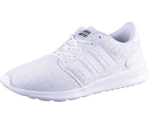 low priced united states buy online Adidas NEO Cloudfoam QT Racer W ftwr white/ftwr white/core ...