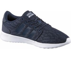 Adidas Neo Schuhe Preisvergleich,Cloudfoam Qt Racer Damen