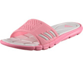 wholesale dealer ebe81 1c16f Adidas adipure Cloudfoam W chalk pinkchalk pearlchalk pink