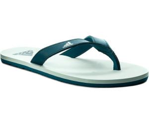 separation shoes 6d1c6 cb05d Adidas Eezay Essence. 11,97 € – 41,00 €