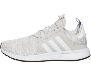a295649d81e9 Buy Adidas X  PLR grey one grey one blue from £57.62 – Compare ...