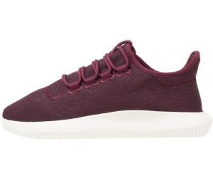 Adidas Tubular Shadow W raw pinkraw pinkraw pink a € 44,99