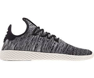 Neue Adidas sneaker pw Pharrell Williams Tennis Hellblau