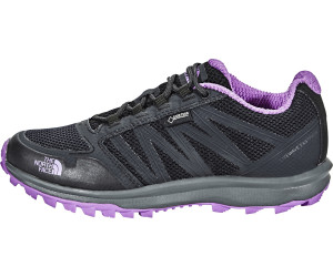 59 95 Fastpack Face Compara € Litewave Women North Desde Gtx The A0qwHn8