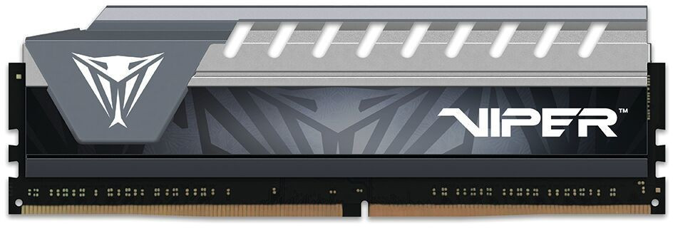 Image of Crucial 16GB DDR4-2133 CL15 (D416GB)