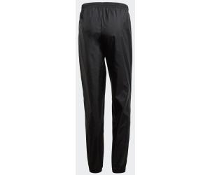 Adidas Core 18 Regenhose blackwhite ab 21,92