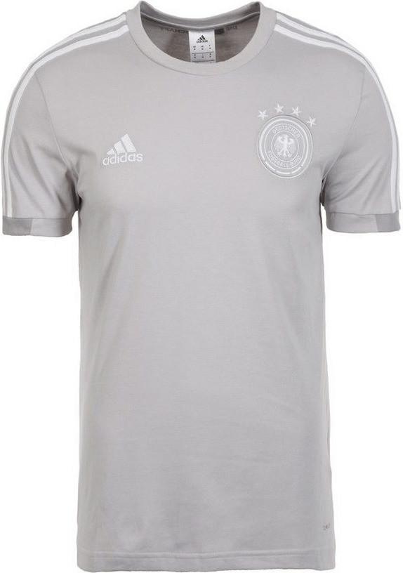Adidas Deutschland DFB T-Shirt Kinder WM 2018 s...