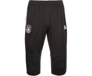 ee0d83e5e2dafd Adidas DFB 3 4 Trainingshose WM 2018 ab 19