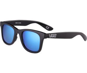 6cfd5049f32 Vans Janelle Hipster black gradient ab € 11,95 | Preisvergleich bei ...