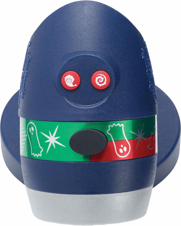 MediaShop Star Shower Magic blue (52377718)
