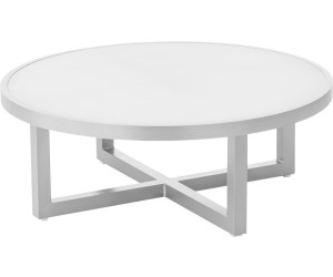 Kettler Ego Lounge Tisch Silber 0105334 0000 Ab 299 00