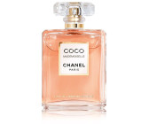 Buy Chanel Coco Mademoiselle Intense Eau De Parfum From 7770